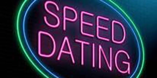 Speed Dating Alberta