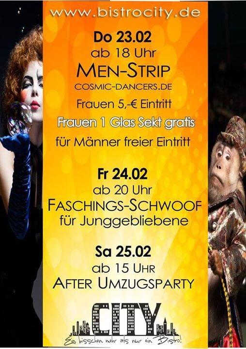 Wernau City Germany Hd Wallpapers And Photos Vivowallpapar Com