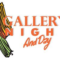 Gallery Night - Free H-D Museum Admission