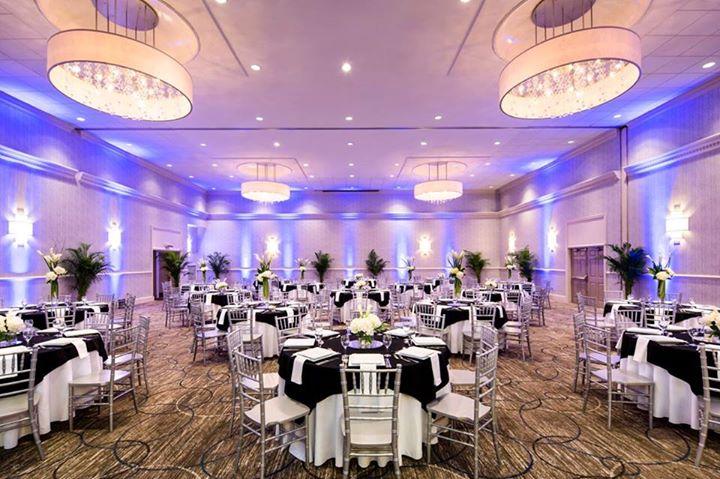 Lgbt wedding expo 2016 at for Wedding expo az