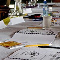 Insurance Credentialing Workshop