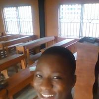 Ibadan City Polytechnic Christmas Carol