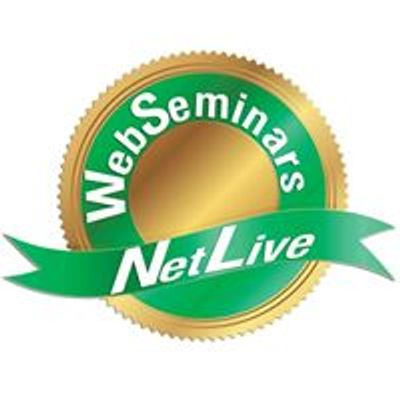 NetLive WebSeminars