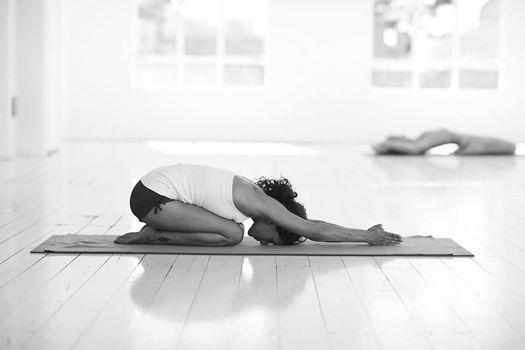 Teenbrne yogaforlb 10-13 r 3