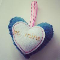 Valentines Day Crafternoon