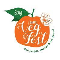2nd Annual SWFL VegFest