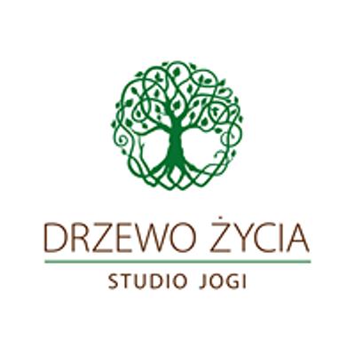 Joga we Wrocławiu  - Drzewo Życia