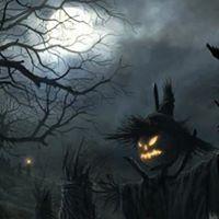 Fright Night at Yellowhammer