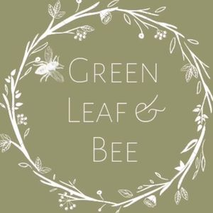 Green Leaf & Bee Supperclub