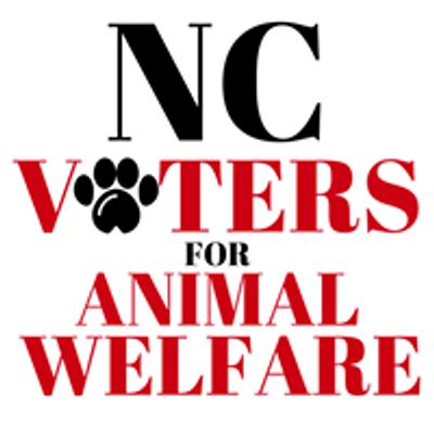 North Carolina Voters for Animal Welfare Super PAC