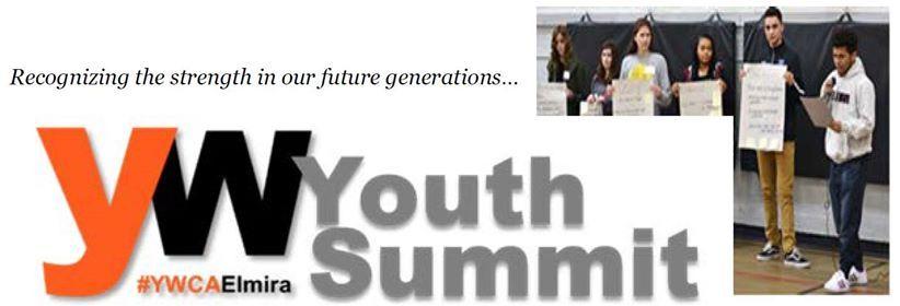 Youth Summit 2019
