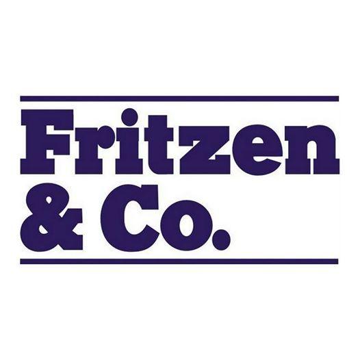 Schautag bei Fritzen & Co.