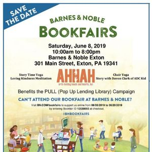 Ymca Book Fair St Louis 2020.Bargachia Book Fair Events In The City Top Upcoming Events
