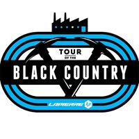 Tour of the Black Country
