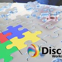 JCI Oslo - Lr mer om deg selv med Insights Discovery Workshop
