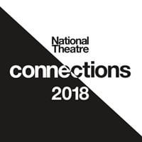 National Theatre Connections Auditions