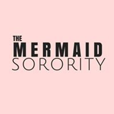 The Mermaid Sorority Makers Market