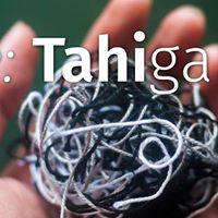 Re Tahigami Datu Arellano Artist Talk
