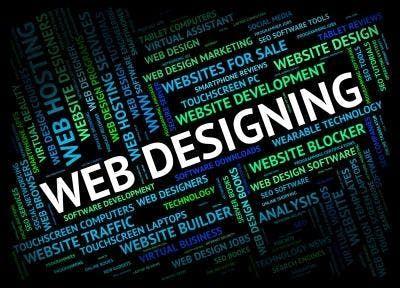 Web Design Course Austin EB