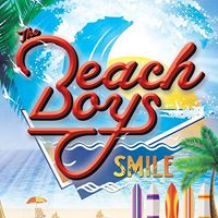 The Beach Boys Smile surfs into the Millfield Theatre