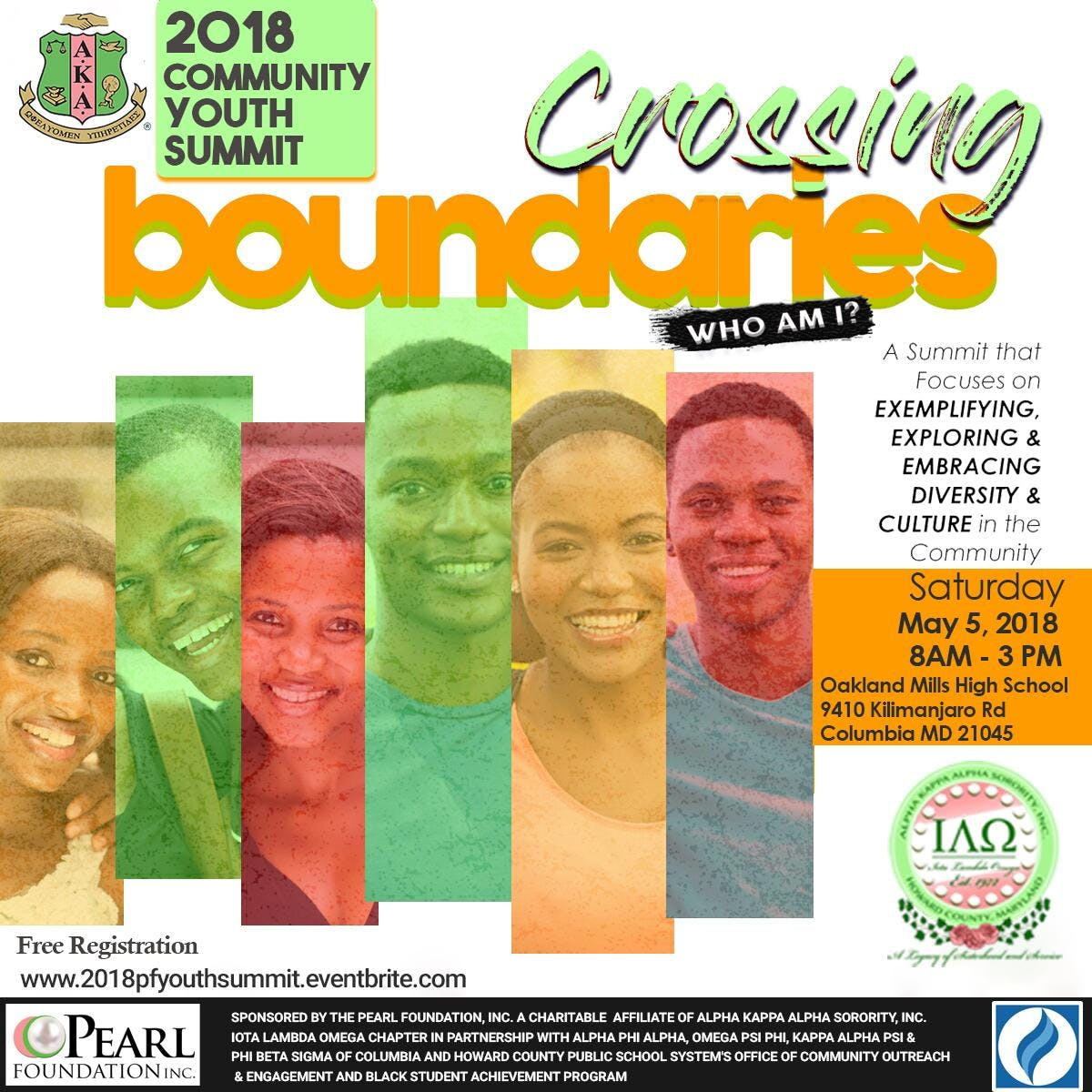 oakland mills big and beautiful singles The latest tweets from oakland mills ms (@hcpss_omms) official twitter for oakland mills middle school part of the howard county public school system (@hcpss) columbia, md.