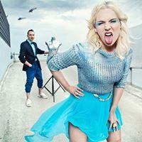 Me Myself and I Blady KrisRoyal Bydgoszcz Beatbox Battle