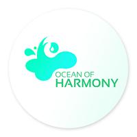 Ocean of harmony