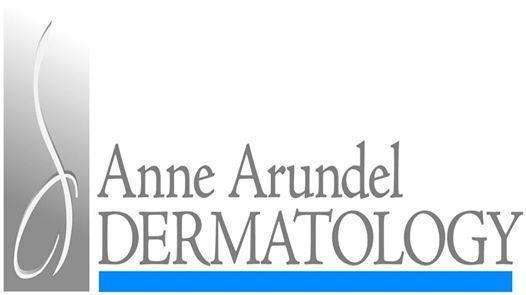 Meet the Doctors of Anne Arundel Dermatology! at Fair Oaks