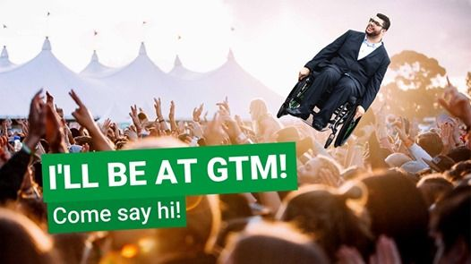The Greens at GTM 2019 | Bunbury