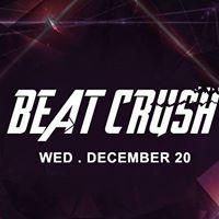 Kitty Su Presents Beatcrush