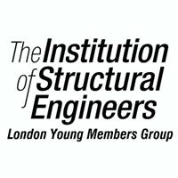 IStructE London YMG