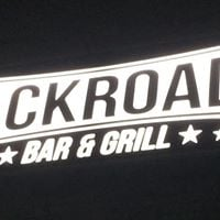 Back in the Saddle  Backroads Bar &amp Grill
