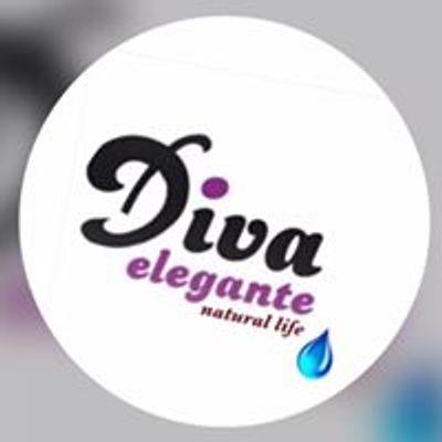 Dália Duarte