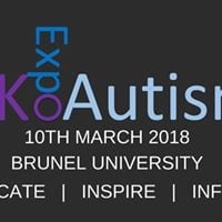 Anna Kennedy Online Autism Conference 2018