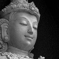 Mayura Gong Bath with Thai Healing Yoga
