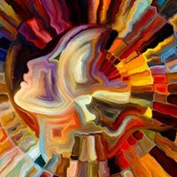 Mindfulness for Modern Life