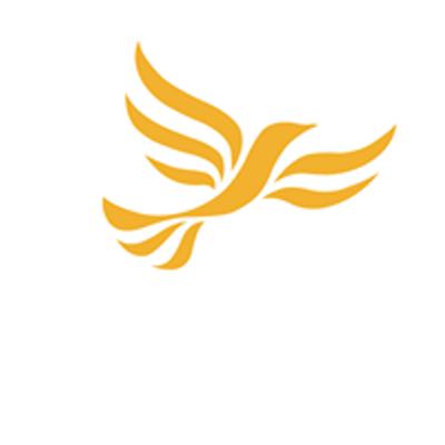 Stafford and Stone Liberal Democrats