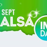 Learn Salsa in only ONE Day
