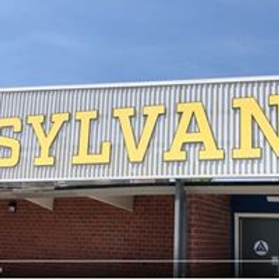 Sylvan Middle School