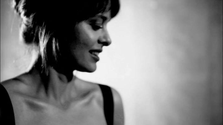 Zeynep zylmazel  A Taste of Jazz  Angie Bebek