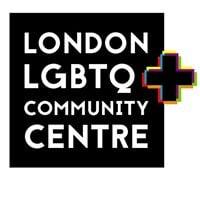 London LGBTQ+ Community Centre