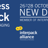Pacprocess indiapack 2017