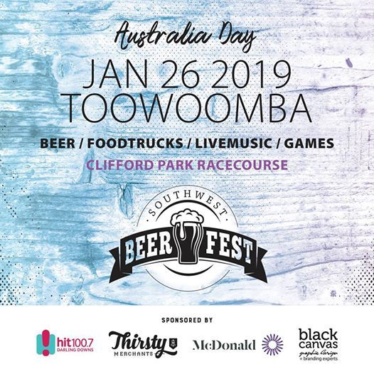 Southwest Beer Fest 2019