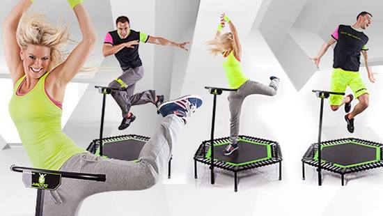 jumping fitness kurs jetzt neu by thess at akademie f r bildung und bewegung erfurt. Black Bedroom Furniture Sets. Home Design Ideas