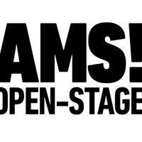 AMS Open-Stage