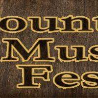 Deerfield Beachs Country Music Festival