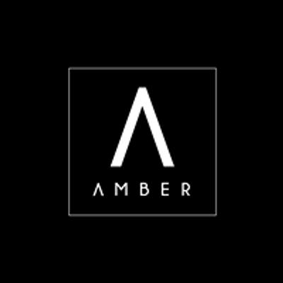 AMBER Chester