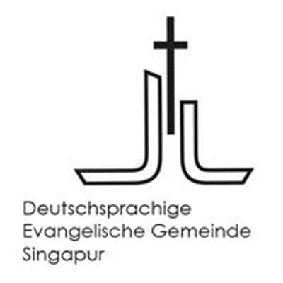 Evangelisch in Singapur
