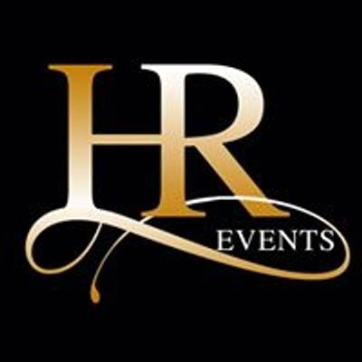 HR Events