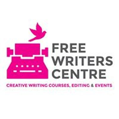 Free Writers Centre